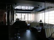 "Ночной клуб ""Зеркало"" - Фото 3"
