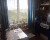 Однокомнатная квартира На Ярославском шоссе - Фото 5
