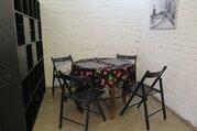 Продается квартира г.Москва, Нижняя Красносельская, Купить квартиру в Москве по недорогой цене, ID объекта - 320733924 - Фото 10