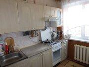 Продам 2-к квартиру в Чввакуш - Фото 5