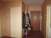 3-к квартира, 80 м2, 10/17 эт. - Фото 3