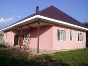 Новый дом в г. Малоярославец - Фото 4
