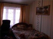 3 комнатная квартиа г. Истра - Фото 5