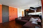 290 000 €, Продажа квартиры, Купить квартиру Рига, Латвия по недорогой цене, ID объекта - 313139844 - Фото 1
