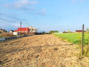 Участок 15 соток д. Комаровка 40 км от МКАД по Рогачевскому шоссе - Фото 5