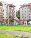 1к.к. в центре города Раменское - Фото 1