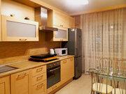 Аренда квартир в Нижнем Новгороде