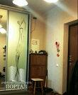 Продажа квартиры, Подольск, Ул. Циолковского - Фото 3
