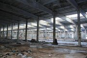 Продам производственно-складской комплекс 75 000 кв.м
