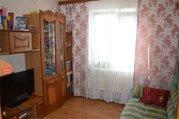 Продаю 3 комнатную квартиру, Домодедово, ул Рабочая, 44 - Фото 4