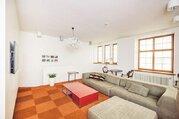 475 000 €, Продажа квартиры, Купить квартиру Рига, Латвия по недорогой цене, ID объекта - 313139991 - Фото 1