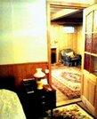 5 900 000 Руб., Продам дачу в Лапино 18 км от МКАД, Дачи Лапино, Одинцовский район, ID объекта - 502198484 - Фото 11