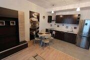 130 000 €, Продажа квартиры, Купить квартиру Рига, Латвия по недорогой цене, ID объекта - 313139474 - Фото 2