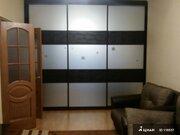 Продается 2х комнатная квартира в городе Мытищи - Фото 5