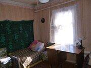 Доля дома в Пушкино - Фото 5