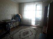 Продается 1-к квартира в ЖК Галактика - Фото 5