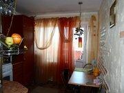 Квартира с евро-ремонтом с видом на море., Купить квартиру в Таганроге по недорогой цене, ID объекта - 310863165 - Фото 7