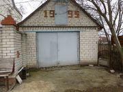 Продается Дом ул. Мостовая - Фото 5