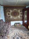 Продам дом Вырица сад-во Ухта - Фото 3