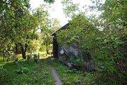 Участок в пос. Кирпичного Завода, поселение Марушкинское, г. Москва - Фото 2