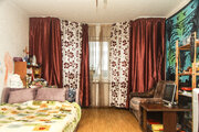 Двухкомнатная квартира в Красногорске - Фото 3