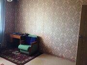 Покрово-Стрешнево Видовая квартира с видом на канал им.Москвы - Фото 2
