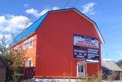 Продаю коммерческое помещение по Чаадаева 147 - Фото 2