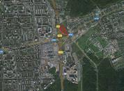 Лот: в86 3 гектара на пересечении МКАД и Щелковского шоссе - Фото 4