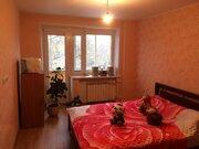 2-х комнатная квартира в г. Фрязино, пр. Мира 12 - Фото 1