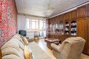 Продается квартира, Москва, 61м2 - Фото 5