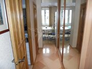 Продажа квартиры, Химки, Г Химки - Фото 2