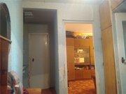 Продажа квартиры, Егорьевск, Егорьевский район, 6-й мкр - Фото 5
