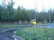 Продажа земельного участка в г. Всеволожск - Фото 1