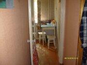 1-но комнатная квартира ул.Мачтозаводская 130 - Фото 2