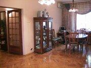 Без комиссии. Отличная 3-х комнатная квартира - Фото 3