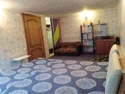 Аренда комнат в Пушкино