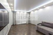 Продается квартира, Балашиха, 50м2 - Фото 1