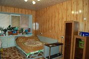 Продаю 2 комнатную квартиру в г. Серпухова ул. Серпуховская - Фото 4