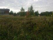 Участок в Веткино - Фото 3