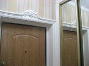 Предлагаю к продаже квартиру студио в Горках-2 - Фото 3