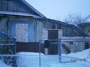Продаю дом в Малом Пикино на ул. Васнецова, Продажа домов и коттеджей в Бору, ID объекта - 503351128 - Фото 2