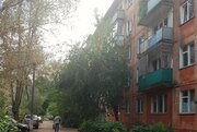 Продажа квартиры, Электросталь, Тевосяна Улица - Фото 4