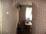 Продажа квартиры, Таштагол, Таштагольский район, Шерегеш - Фото 2