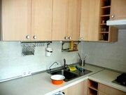 Продажа 2-х комнатной квартиры, Купить квартиру в Москве по недорогой цене, ID объекта - 316852241 - Фото 11