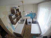 Продаётся 3х комнатная изолированная квартира - Фото 2