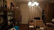 2-комнатная квартира м.Кантемировская Пролетарский пр-т д.45 9.3 млн.р - Фото 4