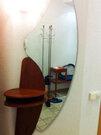 Сдаётся 2к.кв. на ул. Трудовая в новом кирп. доме на 5/9эт., Аренда квартир в Нижнем Новгороде, ID объекта - 321045301 - Фото 11