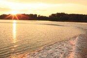 Участок 8 соток ИЖС на берегу Истринского вдх - Фото 3