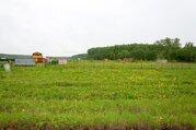 Продажа участка, Волково, Ступинский район - Фото 2