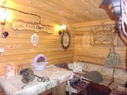 Дом зимний ИЖС на участке 11 соток - Фото 3
